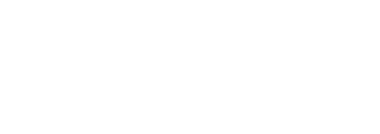 Asia Pacific Golf Group - 