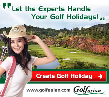 Golfasian_banner-on April1 for APGG website
